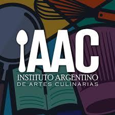 AAC Instituto Argentino de Artes Culinarias escuela guadalajara