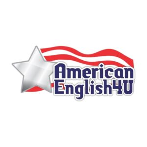 American English 4U escuela ingles guadalajara