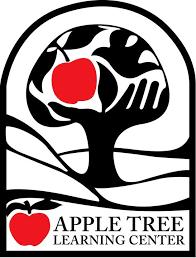 Apple Tree Learning Center escuela ingles queretaro