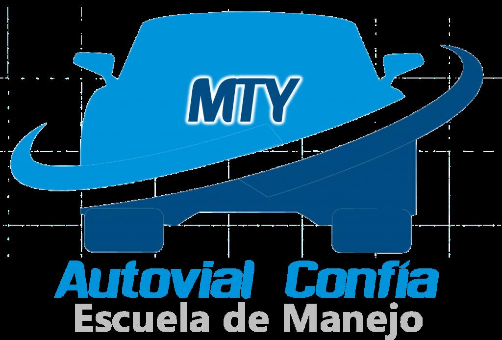 Autovial Confia escuela manejo mtv