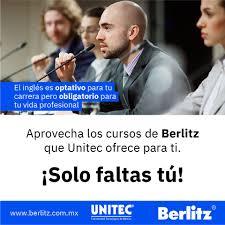 Berlitz Toluca escuelas de ingles toluca