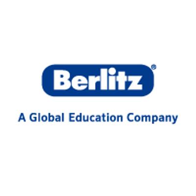 Berlitz escuela de idiomas cancun