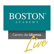 Boston Academy escuela ingles leon