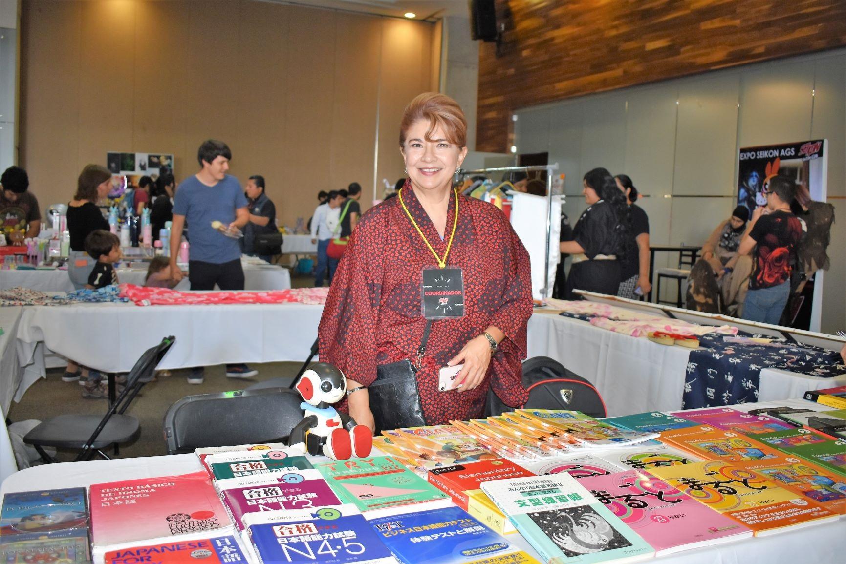 CENDICS toluca centro de idiomas
