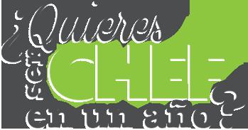 CQB Escuela de arte culinario guadalajara
