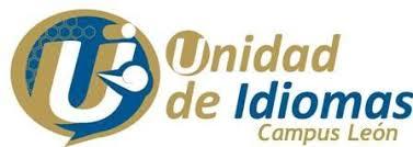 Campus de León - Unidad de idiomas