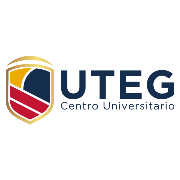 Centro universitario UTEG escuela de cocina