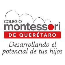 Colegio Montessori primaria de Querétaro