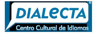 Dialecta Centro Cultural de Idiomas leon