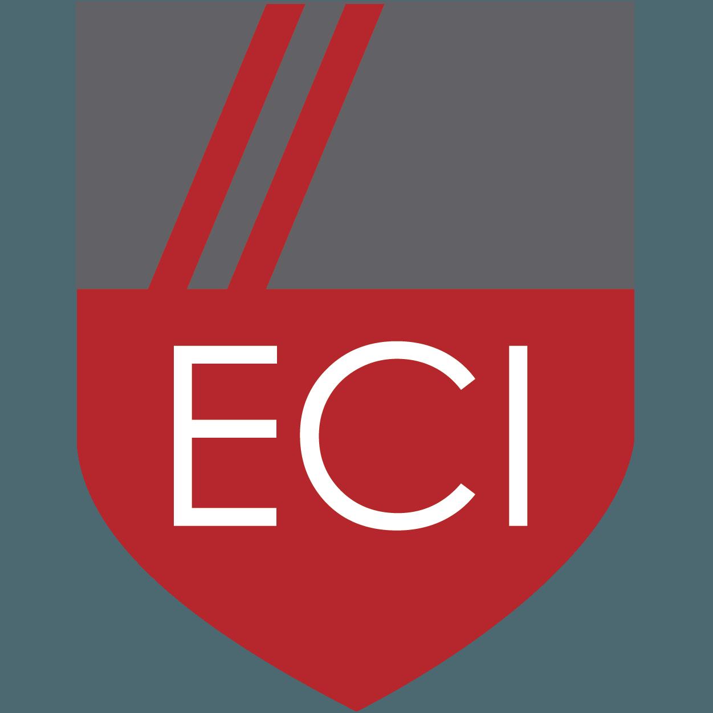 ECI Guadalajara escuela gastronomia