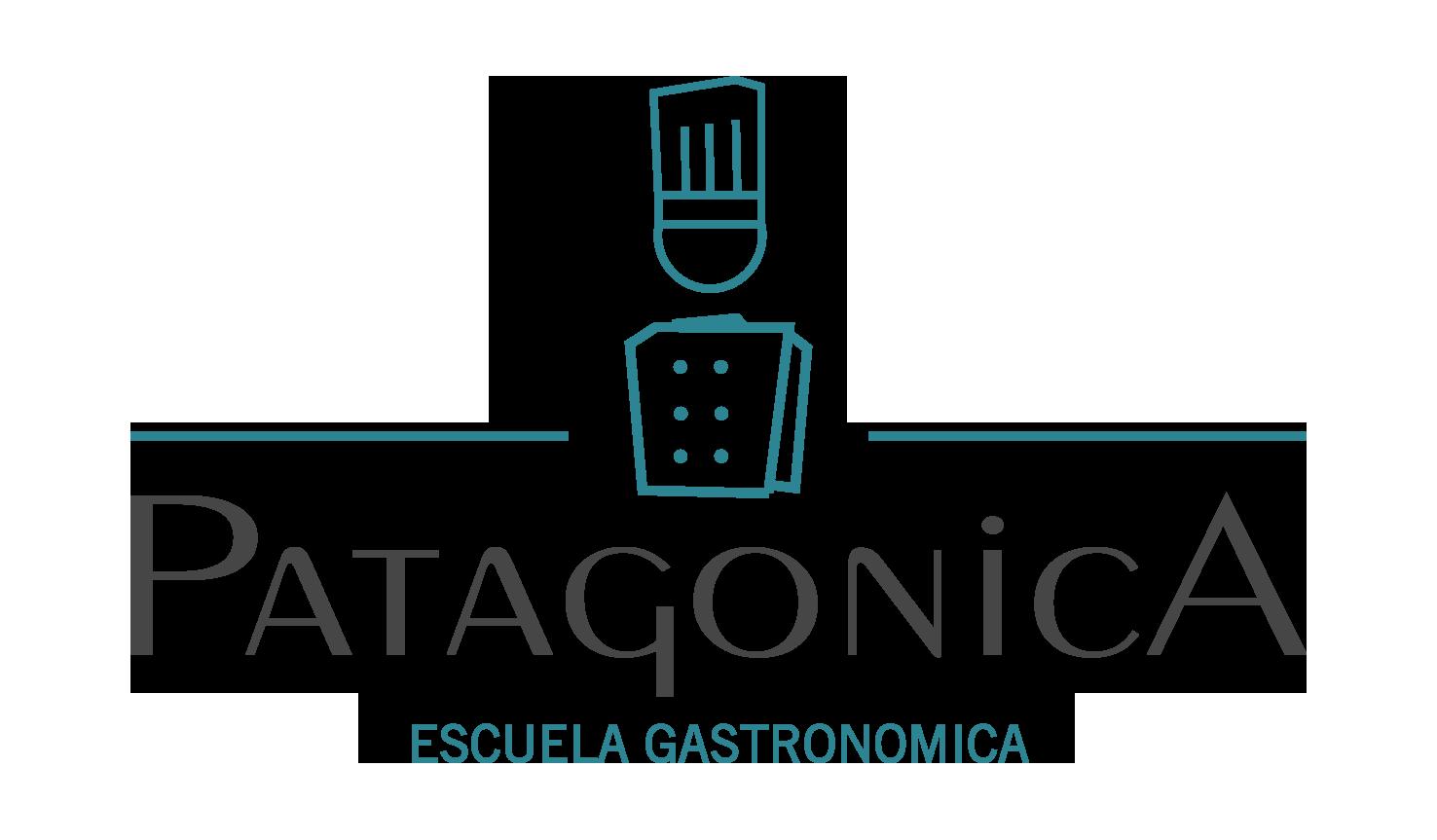 Escuela Patagónica de gastronomia guadalajara