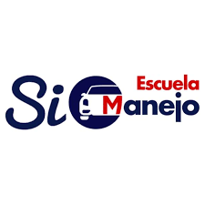 Escuela Sí Manejo puebla