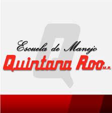 Escuela de Manejo Quintana Roo puebla