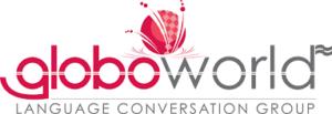 Globoworld Language School estudio idiomas queretaro
