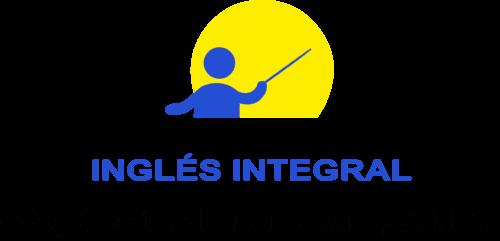 Ingles Integral cancun