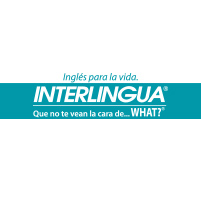 Interlingua toluca centro de idiomas