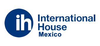 International House Toluca aprende ingles