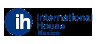 International House Toluca aprende ingles