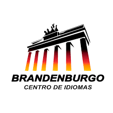 Lenguas Extranjeras Brandenburgo queretaro