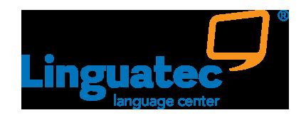 Linguatec aprende ingles en leon