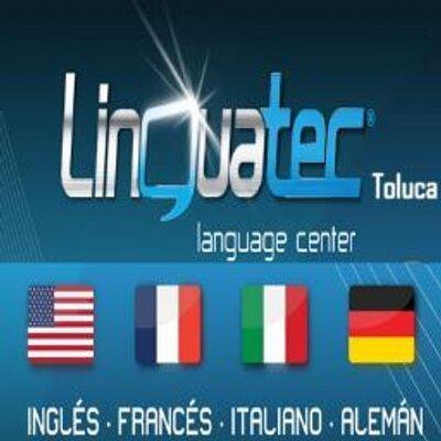 Linguatec aprender ingles toluca