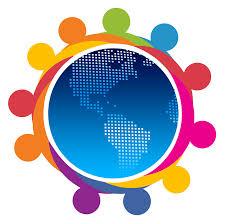 Liota Instituto de Lenguaje para las Américas