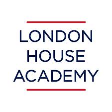 London House Academy escuelas ingles merida