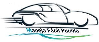 Maneja Fácil Puebla escuela puebla