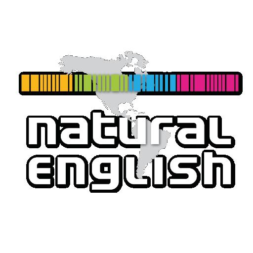 Natura English escuelas de ingles en Merida