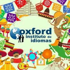 Oxford Instituto de Idiomas puebla