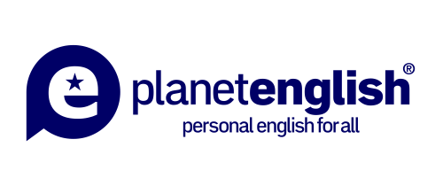 Planet English veracrus centro de idiomas
