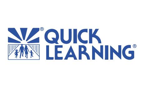 Quick Learning Cancún centro idiomas