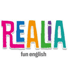 Realia Fun English