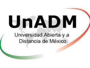 Universidad Abierta escuela en linea mexico