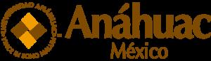 Universidad Anahuac estudiar en linea