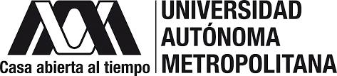 Universidad Autónoma Metropolitana mediciona mexico
