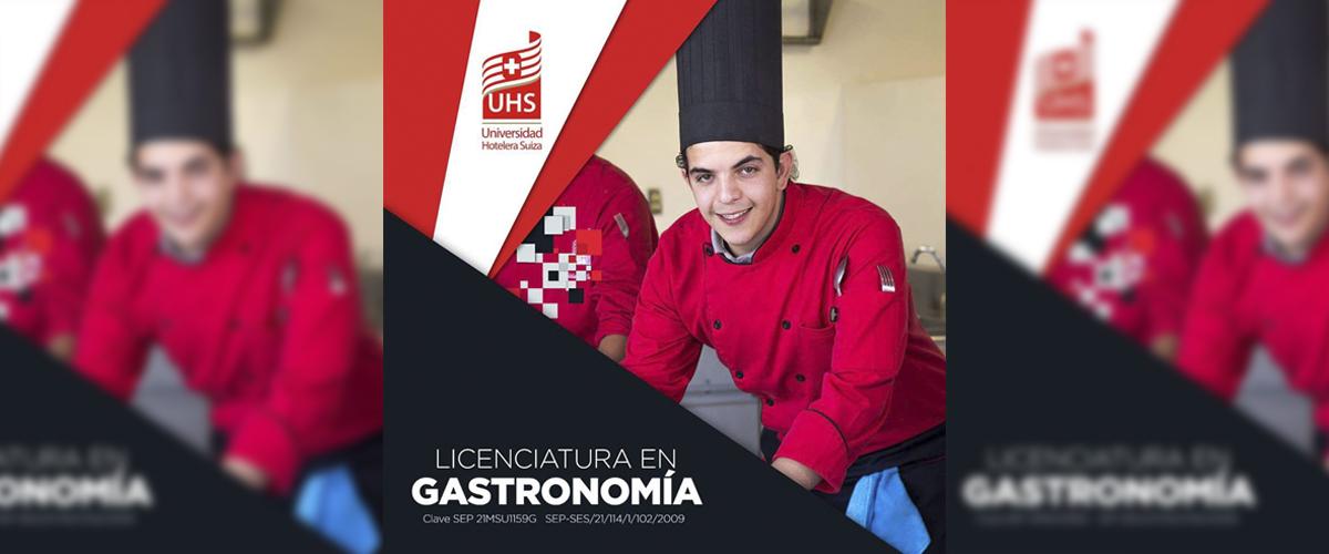 Universidad Hotelera Suiza - escuela gastronomica puebla