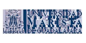 Universidad Marista de Guadalajara escuela de arte