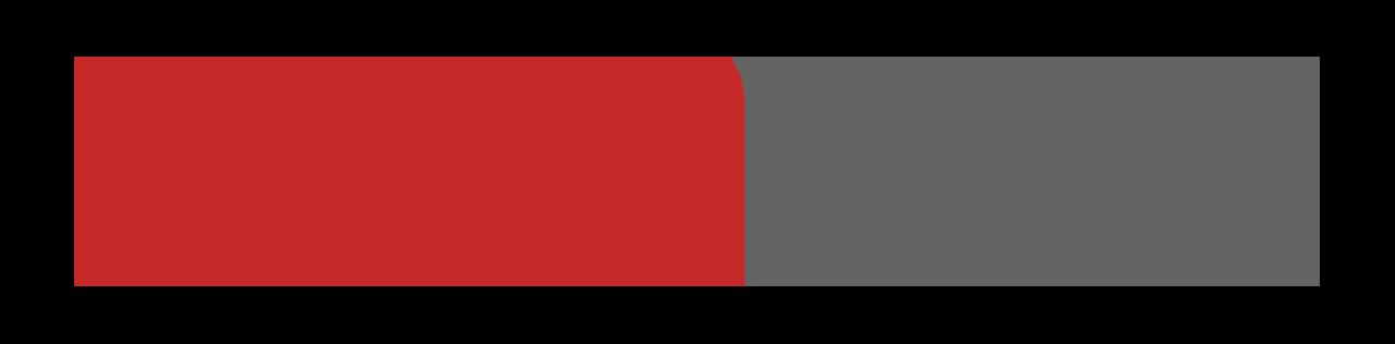 Universidad Metropolitana de gastronomia queretaro