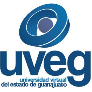 Universidad Virtual del estado de Guanajuato - escuelas en linea mexico