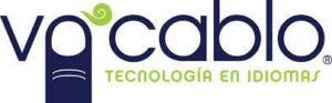 Vocablo Tecnología en Idiomas Guadalajara