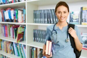 escuelas de medicina en mexico