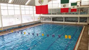 escuelas de natación en puebla