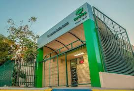 CONALEP Dr., Eduardo Macías Santos estudiar enfermeria monterrey