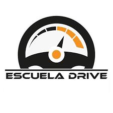 Escuela Drive aprende a manejar cdmx