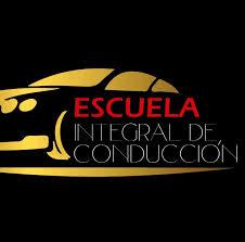 Escuela Integral de Conducción EIC CDMX