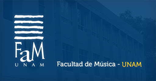 Escuela Nacional de Música UNAM