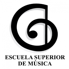 Escuela Superior de Música INBA cdmx