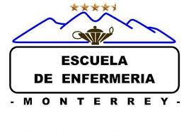 Escuela de Enfermería Monterrey EEMTY
