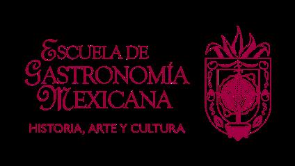 Escuela de Gastronomía Mexicana